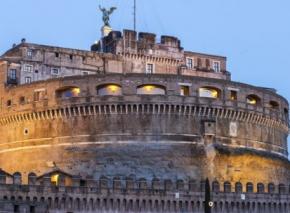 Leben im alten Rom: Tipps für die antike Weltstadt Teil 3