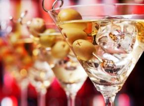 Wermut: Das Getränk, das 007 seinen Martini ermöglicht