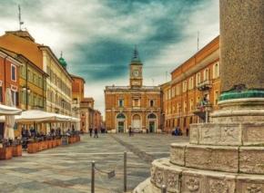 Sightseeing-Check Ravenna: Diese Sehenswürdigkeiten sind ein Muss!