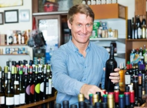 Italienische Weinetiketten: Erklärung der Qualitätsstufen