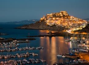 Typisch Sardinien: Top-Sehenswürdigkeiten einer fantastischen Insel