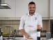 /wp-content/uploads/2016/05/kochen-mit-andronaco-42-pasta-con-nduja-e-cipolla.png