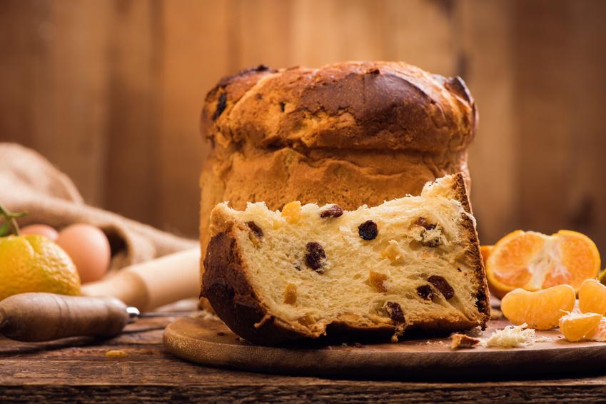 Italienischer Kuchen Susse Sunden Aus Italien Andronaco