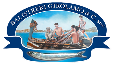 Balistreri Girolamo & C. s.n.c.