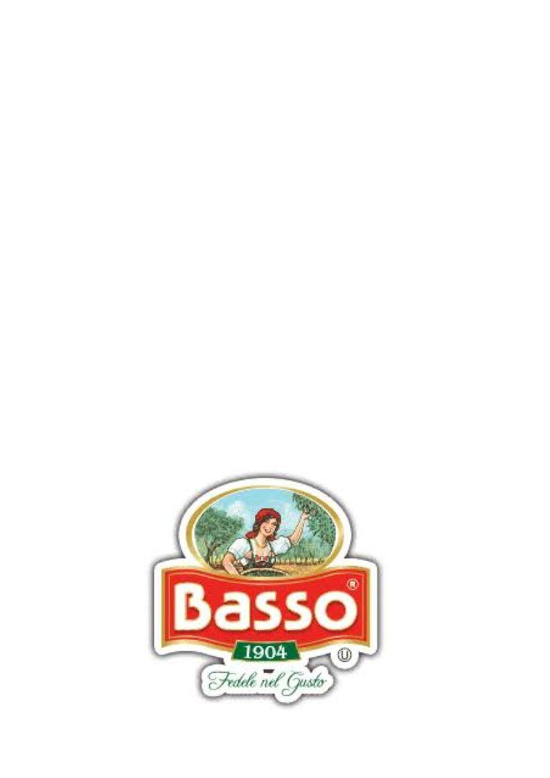 Basso®