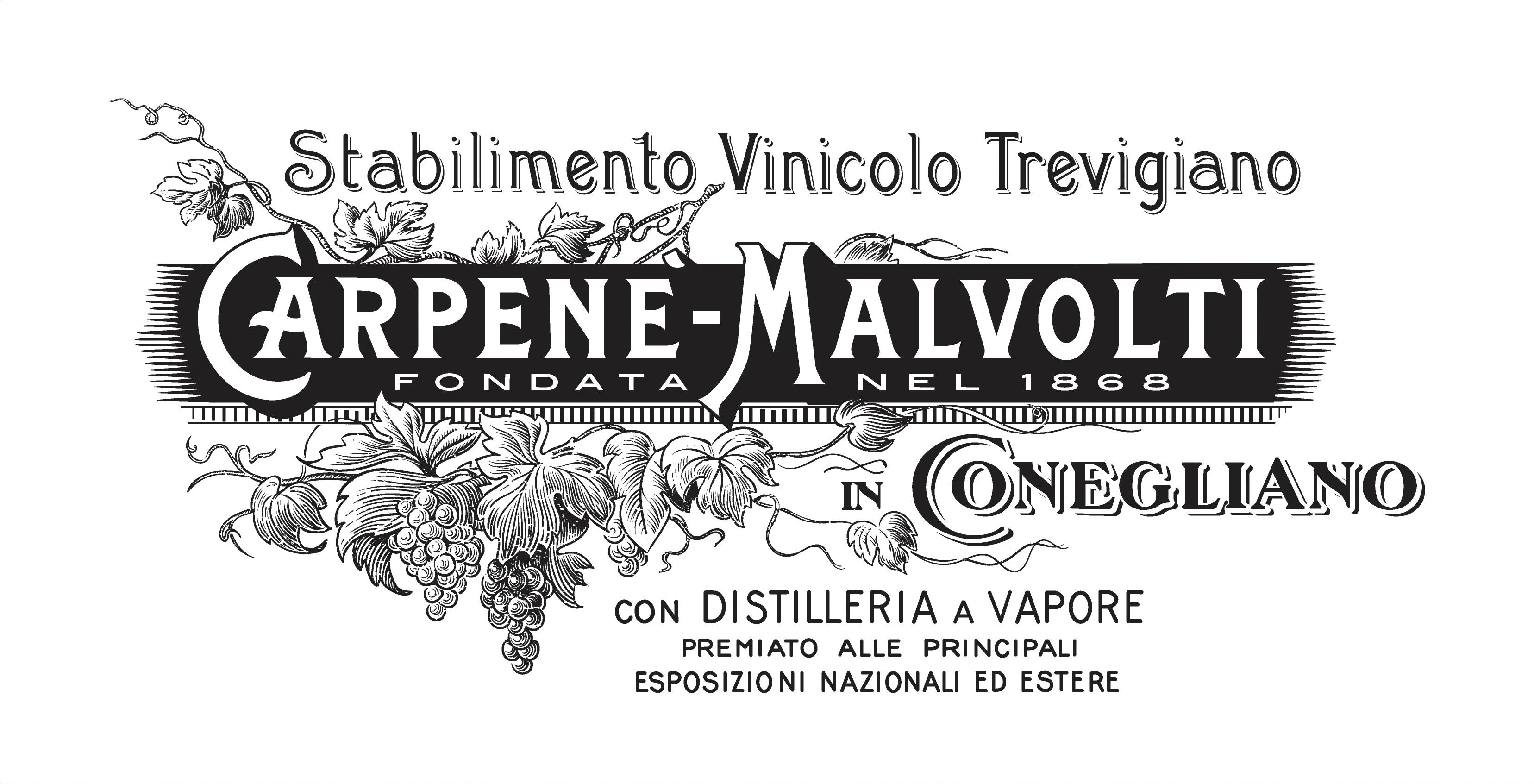 Carpené Malvolti