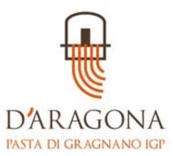 D'Aragona®