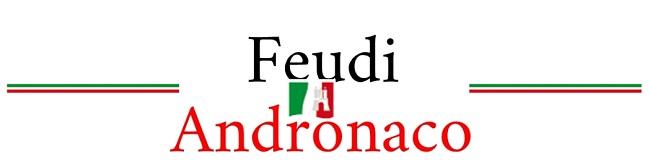 Feudi Andronaco