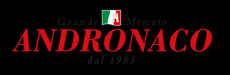 Andronaco - Gran Selezione