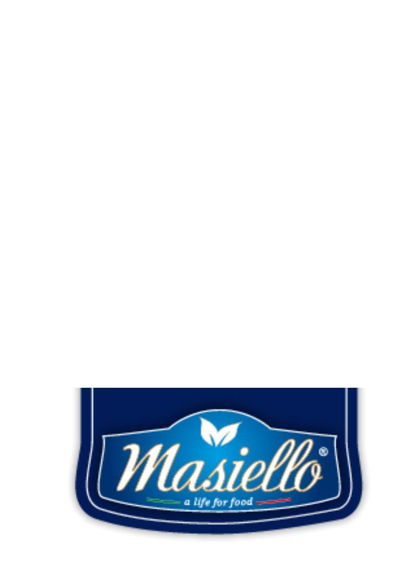 Masiello