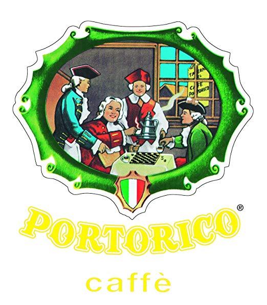 Portorico Caffè