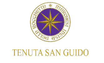 Tenuta San Guido