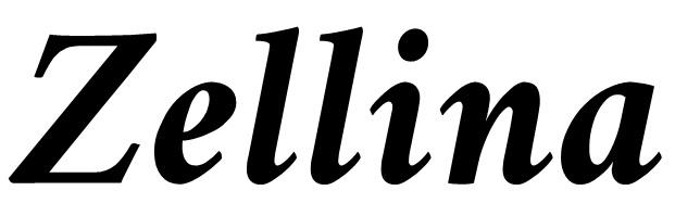 Zellina