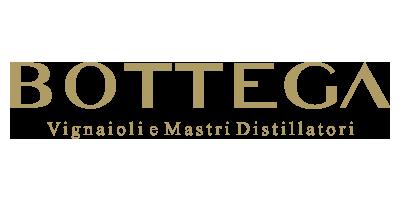 Distilleria Bottega