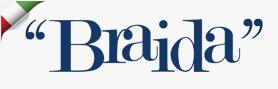 Braida