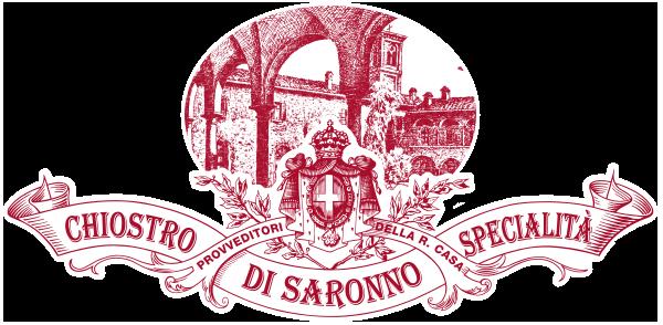 Lazzaroni - Chiostro di Saronno