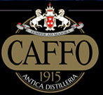 Caffo