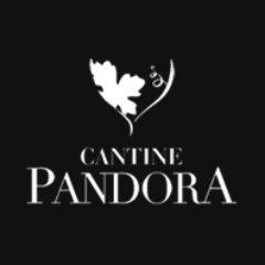 Cantine Pandora