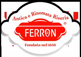 Ferron