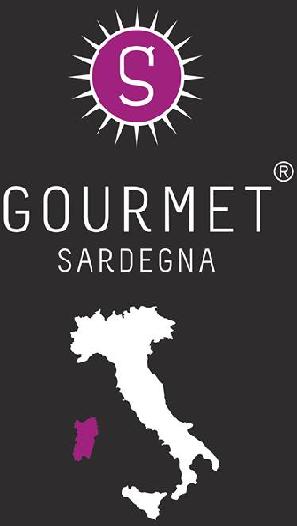 Gourmet Sardegna