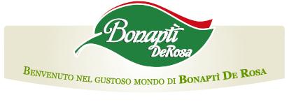Bonapti De Rosa