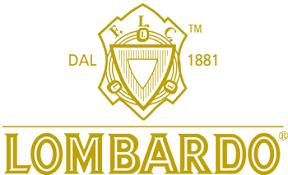 Lombardo®