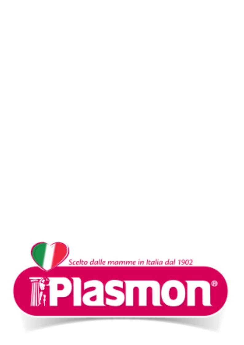 Plasmon®