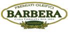 Premiati Oleifici Barbera