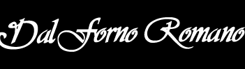 Dal Forno