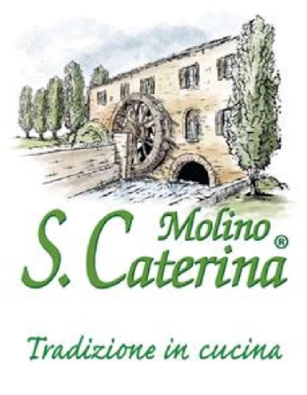 Molino S.Caterina®