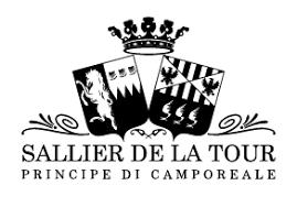 Sallier de La Tour