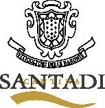 Santadi