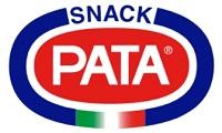 Snack Pata
