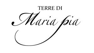 Terre di Maria Pia