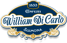 William di Carlo