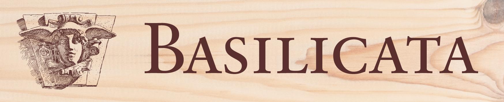 Basilikata