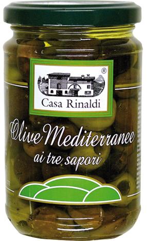 Das Gold des Südens: Olivenöl aus der Toskana