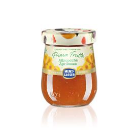 Confettura Prima Frutta Albicocche 340 g