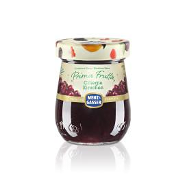 Confettura Prima Frutta Ciliegie 340 g