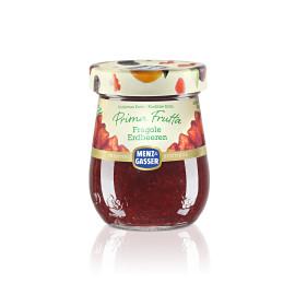Confettura Prima Frutta Fragole 340 g