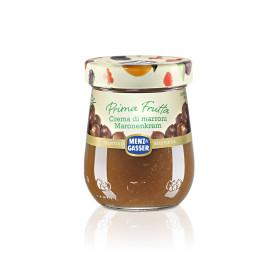 Confettura Prima Frutta Crema di Marroni 340 g