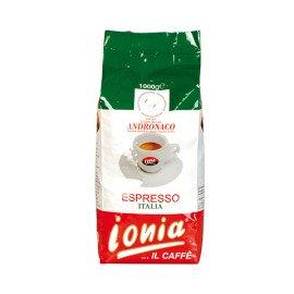 Espresso Andronaco Italia 1 Kg