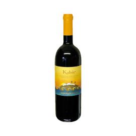 Kabir Moscato di Pantelleria