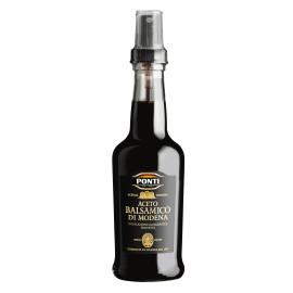 Aceto Balsamico di Modena IGP 12 Mesi Spray