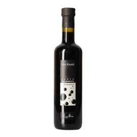 Aceto Balsamico di Modena IGP Il Nero 500 ml