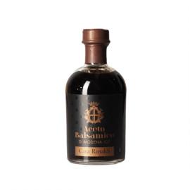 Aceto Balsamico di Modena IGP Denso 250 ml