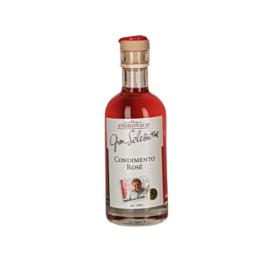 Andronaco Gran Selezione Condimento Rosé 250 ml