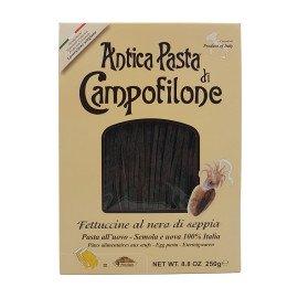 Fettuccine al Nero di Seppia 250 g