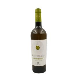 Anticaia Chardonnay Salento
