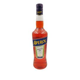 Aperol Bitter 70 cl